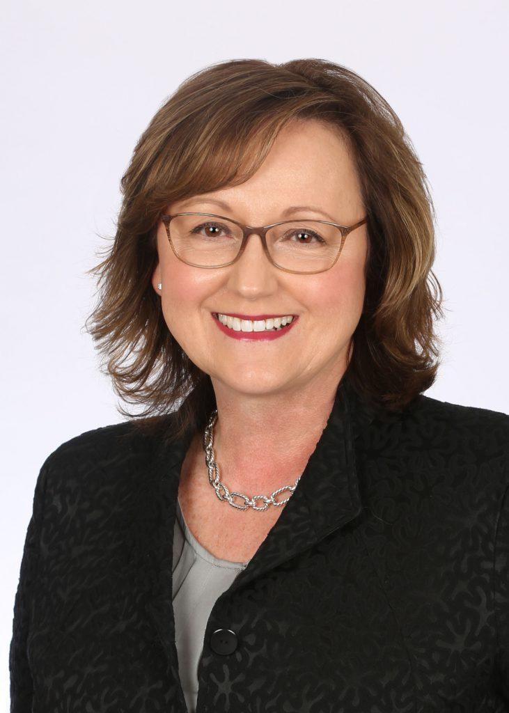 Susan Fazio