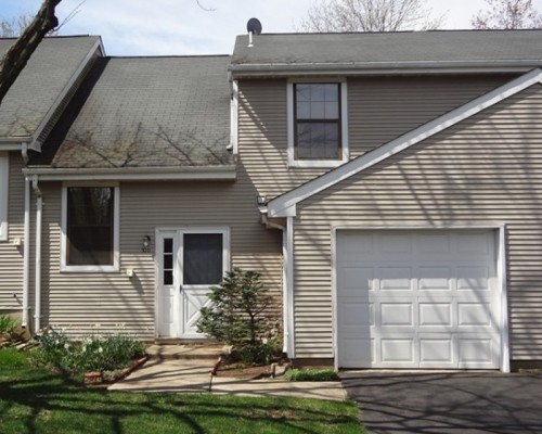 100 Winchester Way, Franklin Twp., NJ 08873
