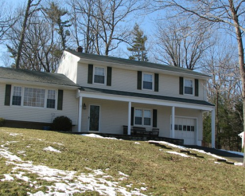 1015 Carteret Road, Bridgewater Twp., NJ 08807