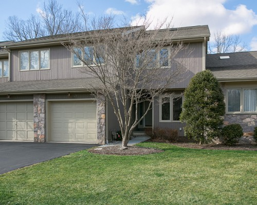 21 Roberts Circle, Bernards Twp., NJ 07920