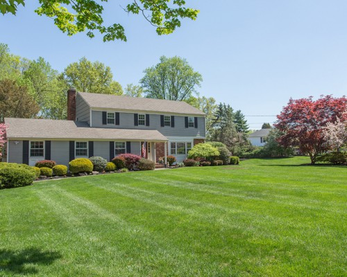26 Victoria Drive, Bernards Twp., NJ 07920