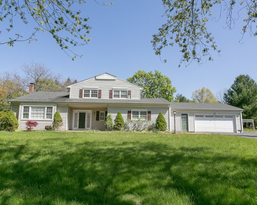 71 Atlas Road, Bernards Twp., NJ 07920