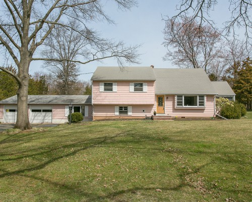 767 Old Farm Road, Bridgewater Twp., NJ 08807