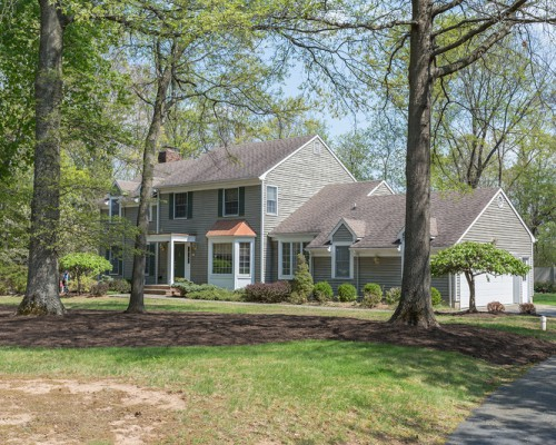 19 Fieldstone Drive, Bernards Twp., NJ 07920