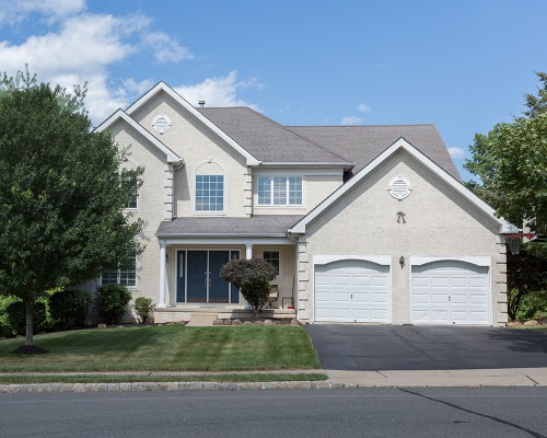 11 Abeerdeen Place, Bernards Twp., NJ 07920