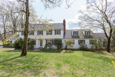 154 Old Farm Road, Bernards Twp., NJ 07920