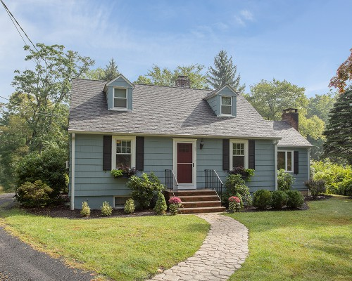 400 South Maple Ave, Bernards Twp., NJ 07920