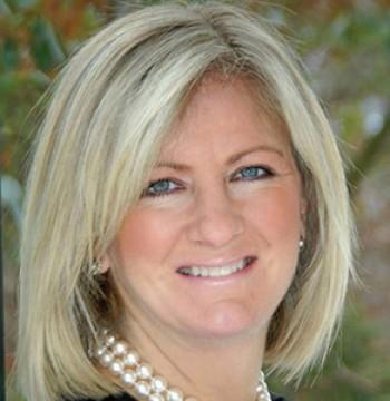 Jill Cannan